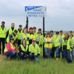 CountyRoad17CleanUp_ePipeline_News_2